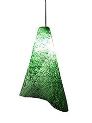 Salebrations Hanging Ice Cream Lamp - Thread 50