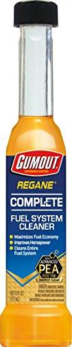 gumout-800001364-regane-complete-fuel-system-cleaner-6-oz