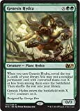 Magic: the Gathering - Genesis Hydra (176/269) - Magic 2015