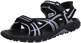 Merrell Men s MIX MASTER Bound Sport Fashion Sandals