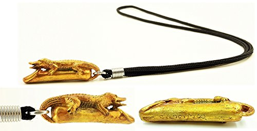 1box-set-gold-crocodile-croc-ride-lingham-phallic-penis-pendant-love-attraction-with-amulet-necklace