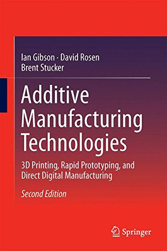 additive-manufacturing-technologies-3d-printing-rapid-prototyping-and-direct-digital-manufacturing