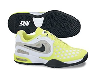 nike air max courtballistec junior