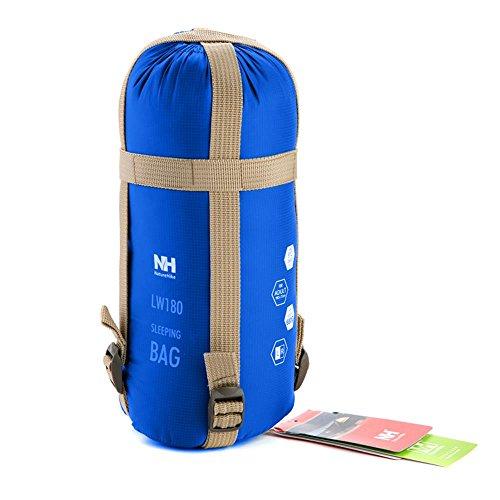 ecoopro-warm-weather-outdoor-camping-envelope-sleeping-bag-for-3-seasons-spring-summer-fall-blue