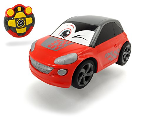 dickie-toys-203814030-rc-happy-opel-adam-ferngesteuerter-opel-adam-265-cm