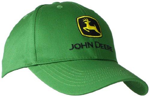 john-deere-mens-trademark-logo-core-baseball-cap-green-one-size