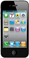 Apple Iphone 4 - 8 Gb Nero