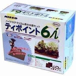 ニッソー ティポイント 6i (60Hz)