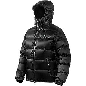 Rab Men's Neutrino Endurance Jacket -