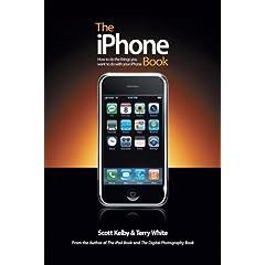 iphone book
