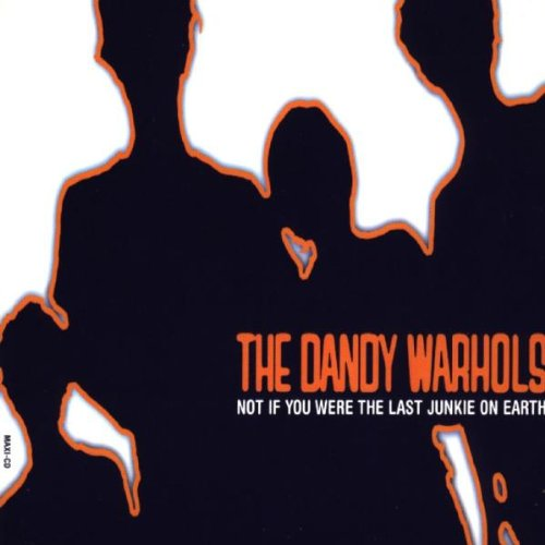 The Dandy Warhols - CD Single - Zortam Music