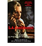 img - for BY Helgeland, Brian ( Author ) [{ L.A. Confidential: The Screenplay By Helgeland, Brian ( Author ) Oct - 19- 1997 ( Paperback ) } ] book / textbook / text book