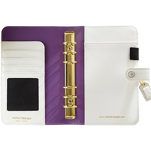 websters-pages-ring-binder-color-crush-a2-personal-planner-leather-6-lavender-stripe