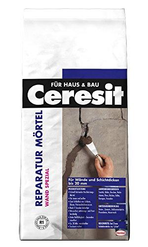 ceresit-reparacion-mortero-pared-especial-5-kg-bolsas-de-papel-cgr4