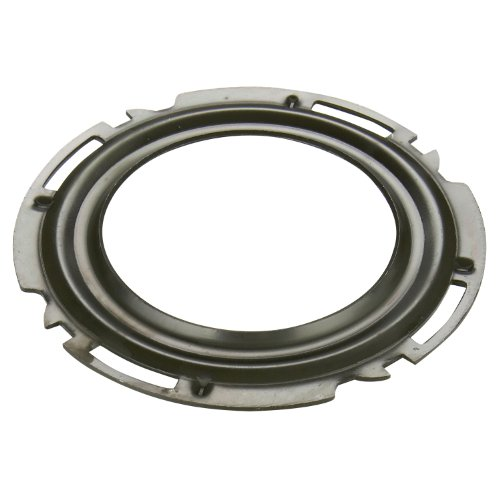 Spectra Premium TR19 Fuel Tank Lock Ring (Gas Tank Seal compare prices)