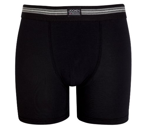 jockeyr-herren-cotton-stretch-boxer-trunk-3er-pack-17301733-schwarz-grosse-l