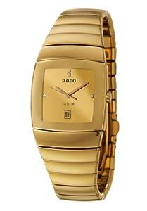 Rado Sintra Jubile Women's Quartz Watch R13775702