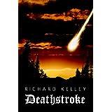 Deathstroke ~ Richard Kelley