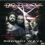 Roguish Ways