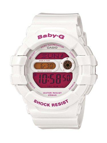 Casio BGD-140-7BER Reloj de mujer