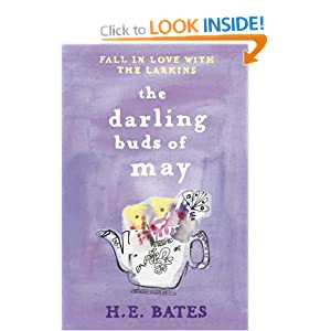 The Darling Buds of May - H. E. Bates