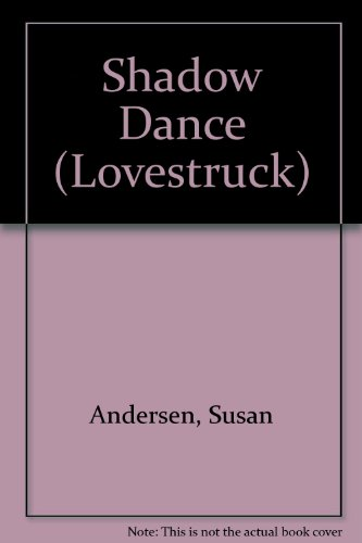 Shadow Dance (Lovestruck)