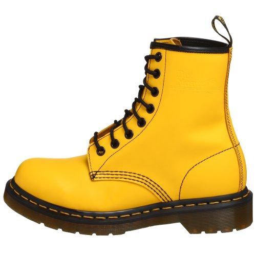 Dr. Martens Unisex 1460 Boot