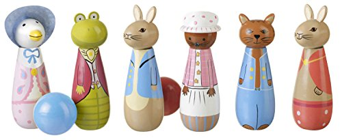 beatrix-potter-peter-rabbit-skittles