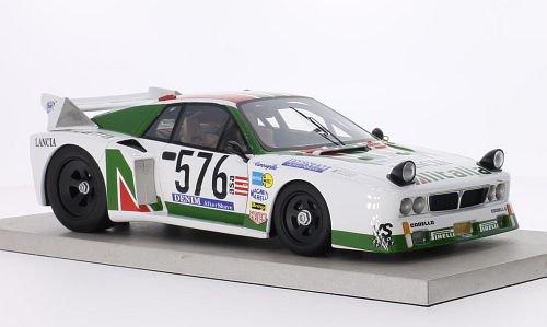 lancia-beta-montecarlo-no576-alitalia-giro-d-italia-1979-modello-di-automobile-modello-prefabbricato