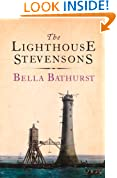 The Lighthouse Stevensons (Stranger Than...)