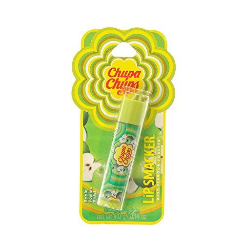 Lip Smacker Chupa Chups - Pomme