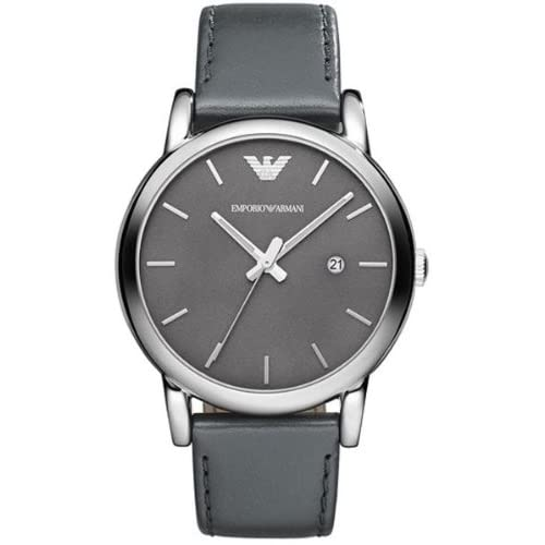 Mans watch ARMANI LUIGI AR1730