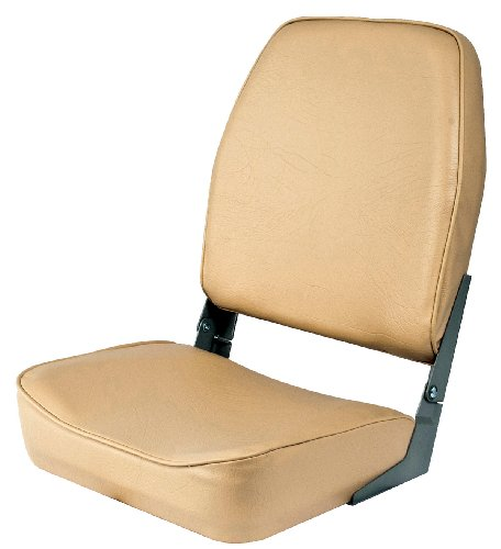 High Back Boat Seat Cheapest Nguyen165n3