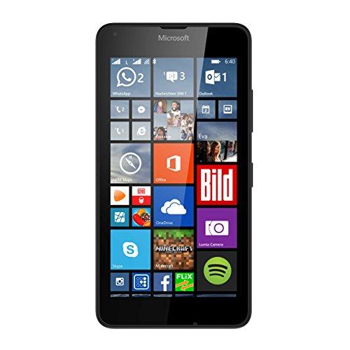 Microsoft-Lumia-640-Dual-SIM-LTE-PARENT