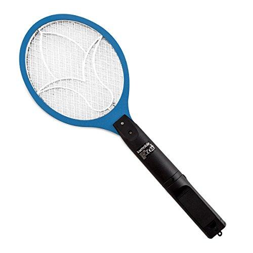 kwmobile-elektrische-fliegenklatsche-in-blau-insektenvernichter-fur-mucken-fliegen-und-anderen-insek