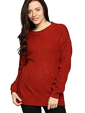 isabel marant sneakers sale Isabel Marant Jumpers and Sweatshirts Jumper, ISABEL MARANT Jumper Maroon women Jumpers and Sweatshirts,isabel marant shoes fall,innovative design isabel marant sale net a porter,accessories.