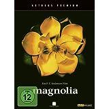 """Magnolia - Arthaus Premium Edition (2 DVDs)von """"Jason Robards"""""""