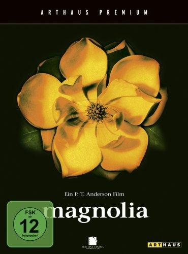 Magnolia - Arthaus Premium Edition (2 DVDs)