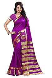Dealfiza kery mor maJnata saree