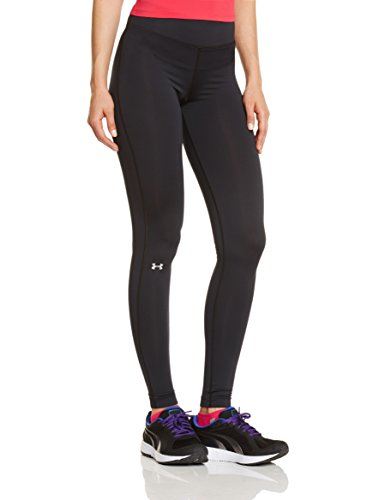 under-armour-womens-cold-gear-authentics-leggings-black-small