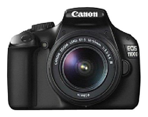canon-eos-1100d-rebel-t3-eos-kiss-x50-18-55-35-56-ef-s-iii-75-300-40-56-ef-iii-126-megapixel3-x-opt-