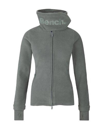 Xs Bench: Bench Jacke Damen Günstig