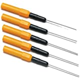 Fluke TP40 Automotive Back Probe Pin Set