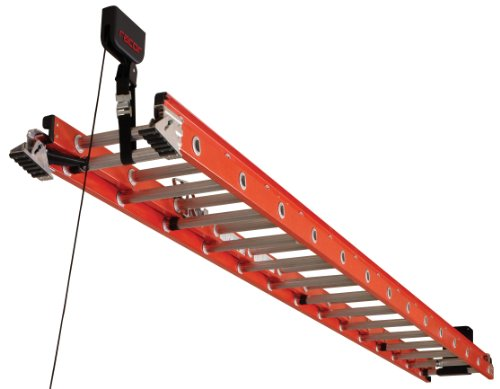 racor ldl 1b ladder lift by racor list price $ 59 99 price $ 38 59