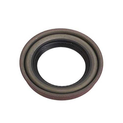 National 331228H Oil Seal