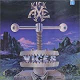 Vices by Kick Axe (2001-05-23)