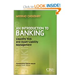 introduction to banking Economics of money and banking from columbia great presentation of money and banking perry's introduction of a complex systems are very well delivered in simple.