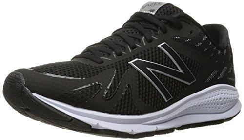 new-balance-womens-vazee-urge-v1-running-shoe-black-white-95-b-us