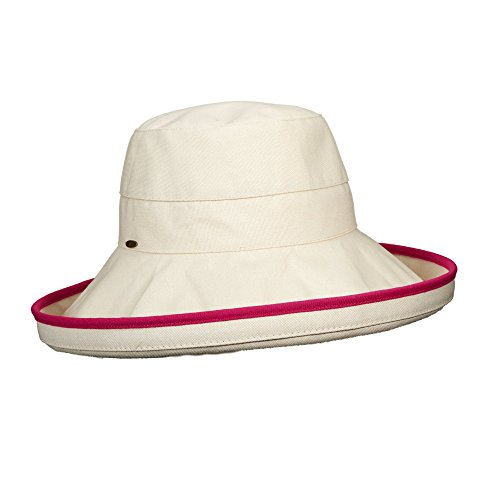 uv-hat-for-women-from-scala-fuchsia