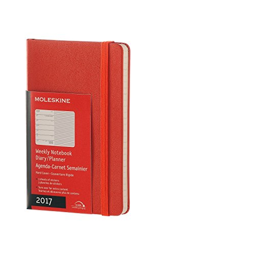 moleskine-2017-weekly-notebook-12m-pocket-coral-orange-hard-cover-35-x-55
